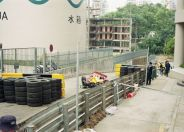 cleaning-up-at-melco-002_61314704_o