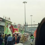 dragon-dance-002_61325164_o