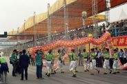 dragon-dance-005_61325205_o