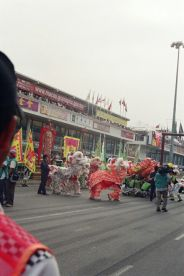 dragon-dance-007_61325243_o