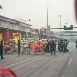 dragon-dance-009_61325276_o