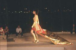 grand-prix-party-fashion-show-002_61320088_o