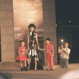 grand-prix-party-fashion-show-003_61320104_o