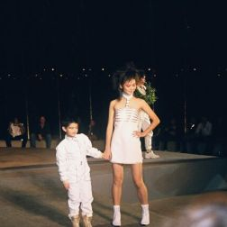 grand-prix-party-fashion-show-004_61320121_o