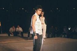 grand-prix-party-fashion-show-006_61320140_o