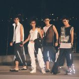 grand-prix-party-fashion-show-007_61320146_o