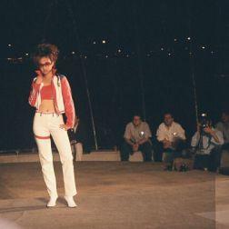grand-prix-party-fashion-show-008_61320154_o