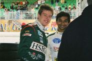 james-courtney-narain-karthikeyan-001_61315335_o