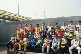macau-2003-group-photo-001_61325284_o