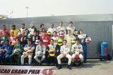 macau-2003-group-photo-004_61325329_o