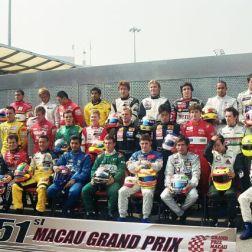 macau-2003-group-photo-010_61325447_o