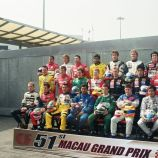 macau-2003-group-photo-011_61325457_o