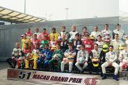 macau-2003-group-photo-012_61325475_o