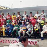 macau-2003-group-photo-021_61325626_o