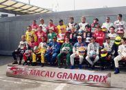 macau-2003-group-photo-022_61325647_o