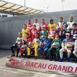 macau-2003-group-photo-023_61325667_o