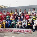 macau-2003-group-photo-024_61325686_o