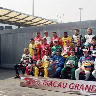macau-2003-group-photo-025_61325701_o