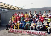 macau-2003-group-photo-026_61325722_o