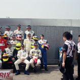 macau-2003-group-photo-030_61325785_o
