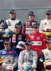 macau-2003-group-photo-035_61325896_o