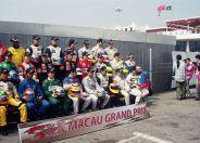 macau-2003-group-photo-042_61326021_o