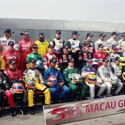 macau-2003-group-photo-043_61326040_o