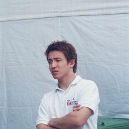 katsuyuki-hiranaka-008_61323718_o