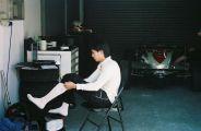 kazuki-nakajima-003_60967107_o