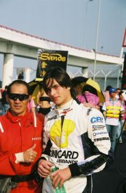 nelson-piquet-junior-001_60970089_o