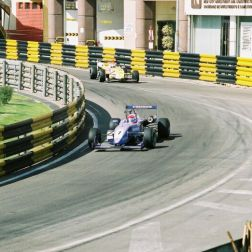 nelson-piquet-junior-009_60969862_o