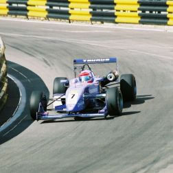 nelson-piquet-junior-010_60969879_o