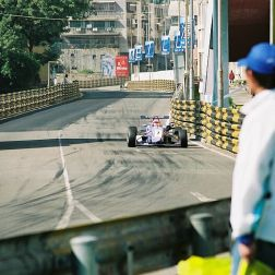 nelson-piquet-junior-013_60969962_o