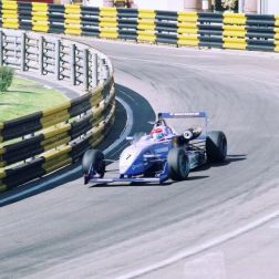 nelson-piquet-junior-014_60969993_o