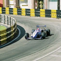 nelson-piquet-junior-015_60970012_o