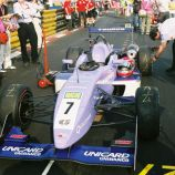nelson-piquet-junior-017_60970057_o