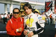 nelson-piquet-junior-018_60970073_o