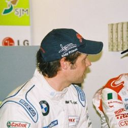 andy-priaulx--andre-couto-001_65686005_o