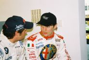 andy-priaulx--andre-couto-002_65686013_o