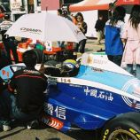 asian-renaults-004_65686230_o
