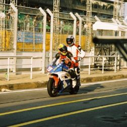 bikers-003_65688931_o