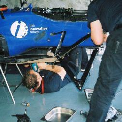 double-r-racing-001_65698156_o