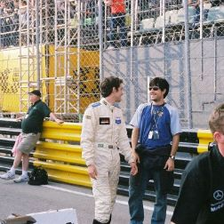 drivers-on-f3-grid-002_65698345_o