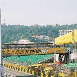 grandstands-001_65732167_o