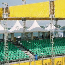 grandstands-002_65732180_o