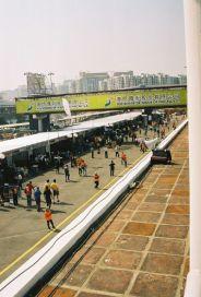 grandstands-004_65732229_o