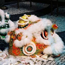 lion-dancers-002_64664841_o