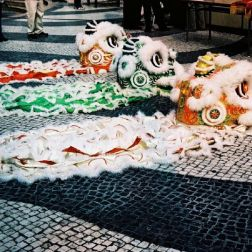 lion-dancers-003_64664866_o