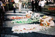 lion-dancers-004_64664902_o