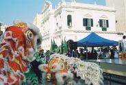 lion-dancers-005_64664921_o